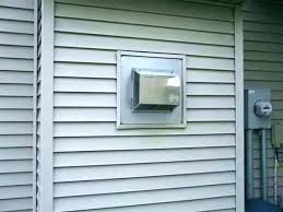 gas fireplace exterior vent cover household remodel house vents covers outside house vents fireplace vent cover gas fireplace exterior vent