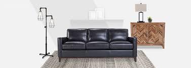 cheap living room furniture. Wonderful Living Or As I Like To Call It The Super Comfy Relaxation Zone Sink Into  One Of My Plush Sofas Lounge On Leather Loveseats Or Kick Back  Inside Cheap Living Room Furniture G