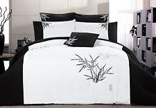 Oriental Quilt Covers   eBay & Luxton Bella Bamboo quilt cover set / doona cover set / optional accessory Adamdwight.com