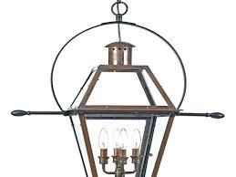 full size of lantern style indoor pendant lighting black light lights luxury rue royal pretty likable