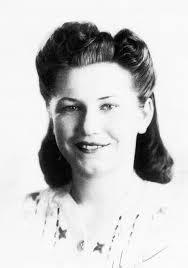 Martha Mutchler Obituary - Bourne, MA