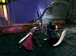 Devil May Cry 3: Dante's Awakening - Special Edition (2007) PC-ის სურათის შედეგი