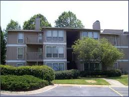 3 bedroom apartments north raleigh nc. laurel oaks apartments in raleigh north carolina 3 bedroom nc