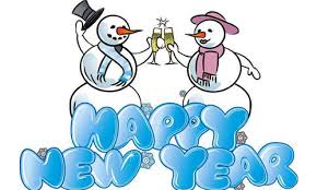 Image result for clip art New year
