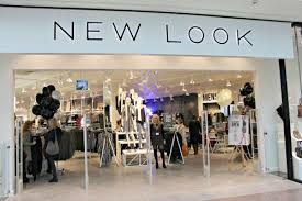 New look is a british multichannel retailer, selling womenswear, menswear and clothing for teens. Uk Suppliers For River Island And New Look Pay Below Minimum Wage Uk Suppliers For River Island And New Look Pay Below Minimum Wage Retaildetail