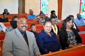 Mount Corinth Missionary Baptist Church - Photos - Homecoming/Anniversary  159th