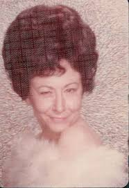 Myrtle S. Knight Obituary - Visitation & Funeral Information