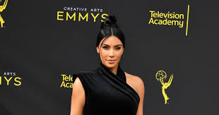 2019 Creative Arts Emmy Awards: See all the photos from the red ...