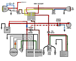 famous kubota key switch wiring diagram images electrical and camstat time delay relay at Camstat Wiring Diagram