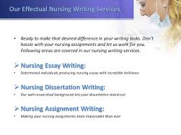 nursing essay help  2 our effectual nursing