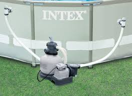 similiar intex pool sand filter parts keywords intex krystal clear 2800 gph above ground swimming pool sand filter