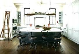 kitchen furniture designs. Loft Style Kitchen Furniture Design Industrial Cabinets Creates A Great Atmosphere Designs I