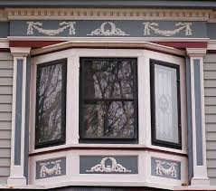exterior window designs gallery windows design for house outside