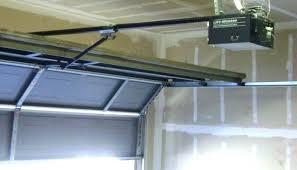 liftmaster garage door wont open garage door wont open manually garage door garage door won t