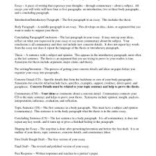 poem analysis essay example writing an interpretive essay textual  poetry essay example literary analysis essay essays university students examples of how to write an