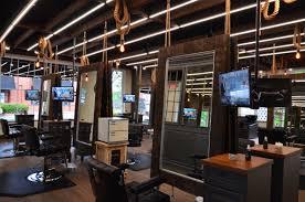 Shear Design Salon Spa Stroudsburg Pa High End Mens Salon Concept Shear Excellence Expands To