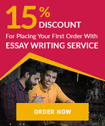 marketing essay service you can avail their acclaimed services by dialling 0203 355 2686 or reaching their customer care representatives at any hour of the day via their live chat
