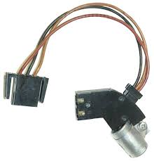 1978 88 el camino ignition module to coil harness hei 3 5 wires 1978 88 el camino ignition module to coil harness hei 3 5 wires click to enlarge
