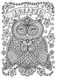 Classy Design Calming Coloring Pages 20 Best Mandela Images On