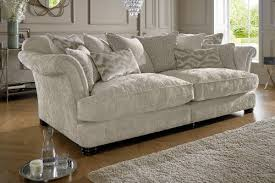 sofas uk. Wonderful Sofas Ariana In Sofas Uk S