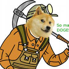 A collection of articles about dogeminers. Doge Miner On Twitter I Entered A Teamrazer And Gamersbook Give Away For A Suite Of Awesome Razer Gear Https T Co 9wmnl0qj6u
