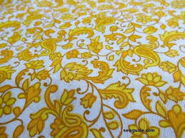 paisley pattern paisley pattern the ever favourite fabric pattern revisited sew