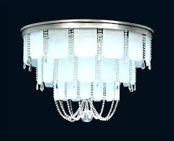 chandelier glass replacement large size of home chandelier glass replacement globe lampshade