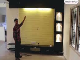 furniture tv unit design luxury living room best tv wall unit