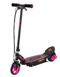 10 Top 10 Best Razor Electric Scooters In 2019 Images