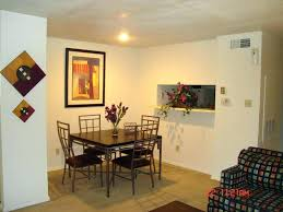 Good 2 Bedroom Section 8 Apartments Section 8 2 Bedroom Apartments Homes And  Apartments For Rent In