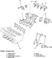 similiar 2003 kia optima engine diagram keywords kia optima timing belt or chain on kia 4 cylinder engine diagram