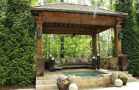 patio designs with pergola.  Pergola Source Inside Patio Designs With Pergola E