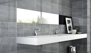 wall tiles for office. Head Office Wall Tiles For Office