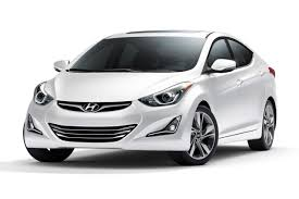 hyundai elantra 2013 black. 2016 hyundai elantra limited sedan in quartz white pearl 2013 black i