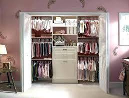 closet storage ideas organize your well with organizer s ikea baskets closet shelves storage