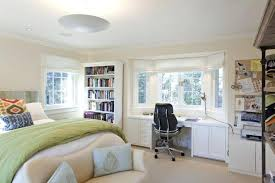 desk in master bedroom ideas. Interesting Ideas Bedroom Writing Desk Large Size Of Office Computer  Table For Use Home   And Desk In Master Bedroom Ideas E