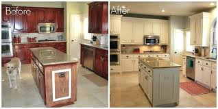 refacing kitchen cabinets kitchen cabinet before and after kitchen cabinets changing kitchen cabinet doors reface kitchen