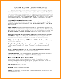 Resume Enclosure Letter Business Letter Enclosed Business Letter