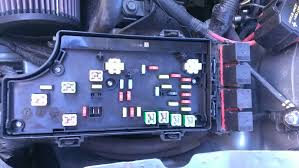 ford f starter wiring diagram images ford f  2014 avenger fuse box diagram get image about wiring