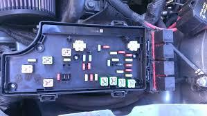 where is my starter relay? dodge avenger forum 2010 Dodge Avenger Fuse Box 2010 Dodge Avenger Fuse Box #46 2010 dodge avenger fuse box location