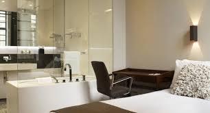 contemporary studio apartment design. Contemporary Studio Apartment Design Apartment. How To Decorate A Small Easily