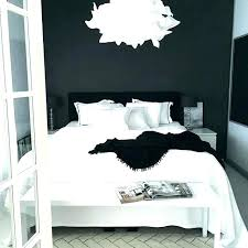 white bedroom ideas for small rooms bedroom ideas all white bedroom ideas black and white bedroom