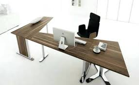 full size of office desk contemporary home office desk l desk office table design desk