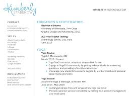 New Teacher Resume Fieldstation Co Resumes Elementarylate Cover