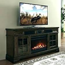 pacer 72 contemporary fireplace tv stand modern electric fireplaces with stands white