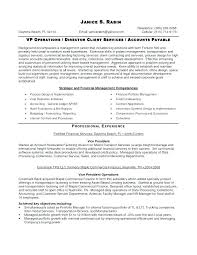 Used Car Sale Agreement Template Car Sale Contract With Payments Between Buyer And Seller