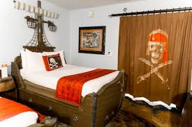 great pirate bedroom furniture and bedroom furniture pirate room pirate themed room pirates bedroom