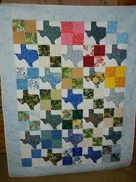Texas quilt | Crafty things | Pinterest | Texas quilt, Texas and ... & Texas quilt Adamdwight.com