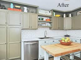 Do You Have The Ugliest Kitchenu2026 DIY Ideas On A Budget. Nice Design