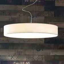 fabric pendant lighting. Drum Shade Pendant Chandelier Cool Chandeliers With Shades Lighting Ideas Awesome Large Light Fabric Decoration Room L
